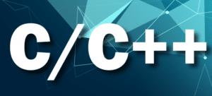 c++programming-classes-in-mumbai